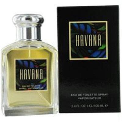 Havana By Aramis Edt Spray 3.4 Oz (new Packaging)