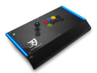 HORI Xbox 360 Fighting EDGE
