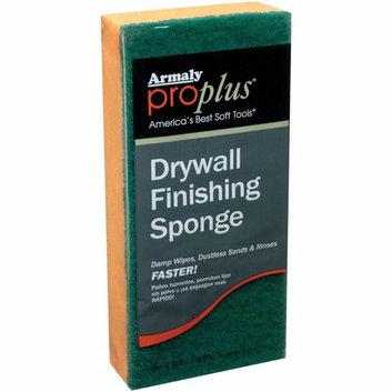 Armaly Brands 00610 ProPlus Drywall Finishing Sponge