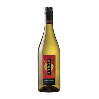 Hogue Cellars Chardonnay Wine