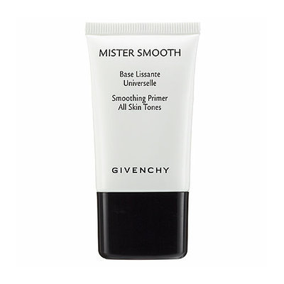 Givenchy Mister Smooth Primer 0.5 oz