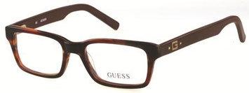 Guess GU 9120 Prescription Eyeglasses
