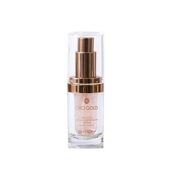 Oro Gold Expression Serum Night, 0.5-Ounce