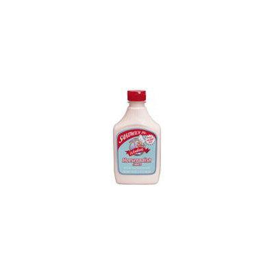 Woeber's  Horseradish Sauce