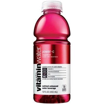 vitaminwater Power-C Dragonfruit