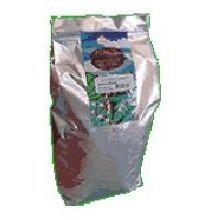 Jim's Organic Coffee Dark Roast Whole Bean Espresso 4 lbs