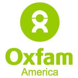 Oxfam America