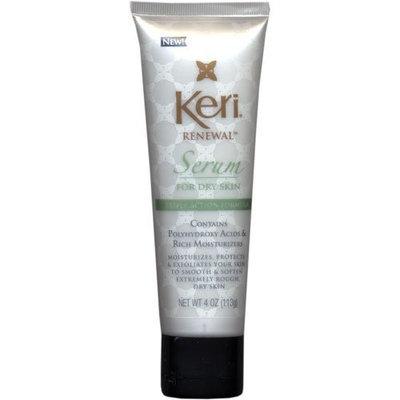 Keri Renewal Serum, For Dry Skin 4 oz (113 g)