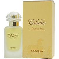 Caleche By Hermes For Women. Eau De Parfum Spray 1.7 Ounces