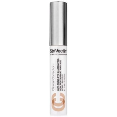 StriVectin Clinical Corrector Anti-Aging Eye Illuminator, Medium, .25 oz