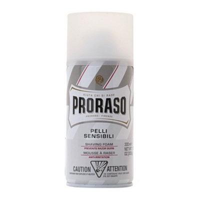 Proraso Sensitive Shave Foam