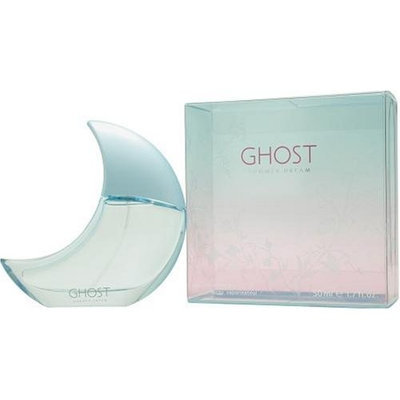 Ghost Summer Dream by Scannon For Women. Eau De Toilette Spray 1.7-Ounces