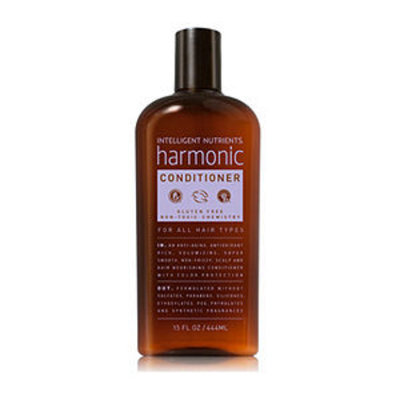Intelligent Nutrients Harmonic Conditioner