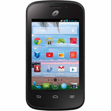Tracfone Wireless Inc. NET10 ZTE Whirl 2 Prepaid Smartphone