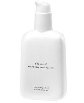 Narciso Rodriguez Essence Bath and Shower Gel