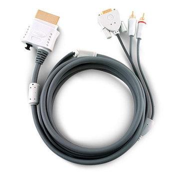 Intec Xbox 360 VGA HD AV Cable