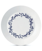 Royal Doulton Dinnerware, Fable Garland Round Platter