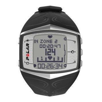 Polar Cic, Inc. Polar FT60F Heart Rate Monitor Black Heart Monitor