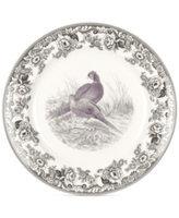 Spode Delamere Rural Round Platter