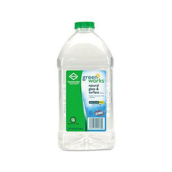 Clorox Glass/Surface Cleaner