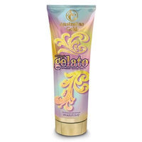 Australian Gold Creamy Gelato Bronzing Creme Gel Tanning Lotion Cream 8.5 oz