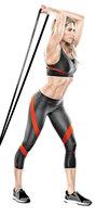 Impex Inc. Bionic Body 20-35 lb. Super Band