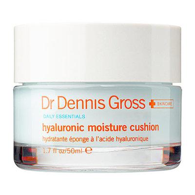 Dr. Dennis Gross Skincare Hyaluronic Moisture Cushion, 1.7 oz