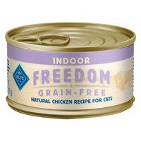 Blue Buffalo BLUE FreedomTM Indoor Adult Cat Food