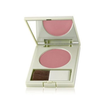 Origins Brush-On Color Blush Blusher, Rose Dust, .21 oz