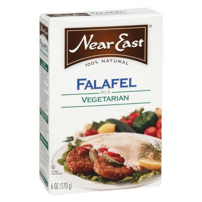 Near East Vegetarian Falafel Mix