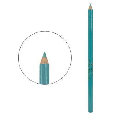 Lancôme Le Crayon Khol Eyeliner Vatulele Powder Blue