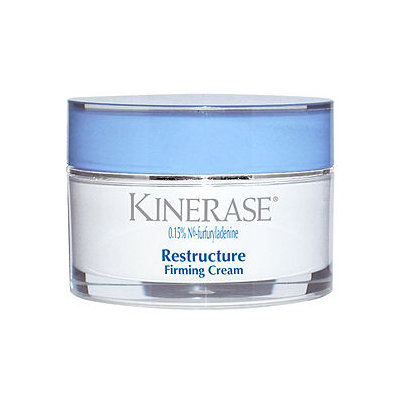 Kinerase Pro + Therapy Restructure Firming Cream