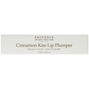 Eminence Organic Skin Care Eminence Cinammon Kiss Lip Plumper, 0.25 Ounce