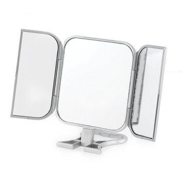 Danielle 3-way Beauty Mirror