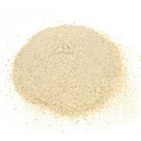 Starwest Botanicals Ashwagandha Root Powder / Withania Somnifera / 16oz - 1lb Bulk Herb