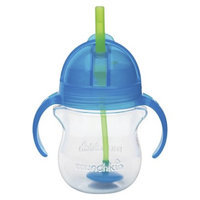 Munchkin 7oz Weighted Straw Sippy Cup