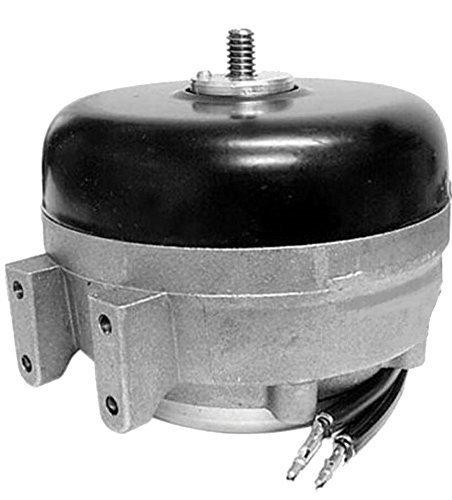 Supco Refrigerator Condensor Fan Motor for Sub Zero 4200740 New!