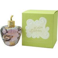 Lolita Lempicka Women's Eau de Parfum Spray