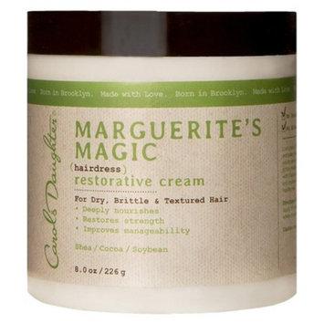 Carol's Daughter Marguerite's Magic Hairdress Restorative Cream