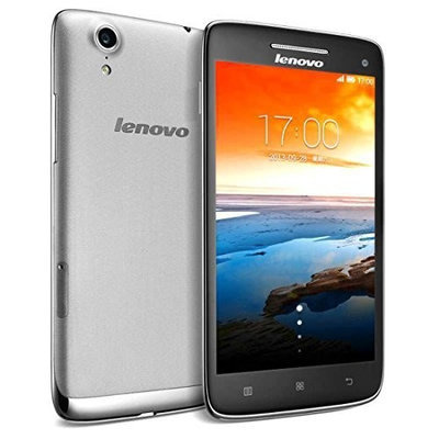 Lenovo S960 Vibe X Mobile Phone Cell Phones Quad Core Mtk6589 5 Inch 1920x1080 Wcdma 3g Android 4.4 Celular Smartphone