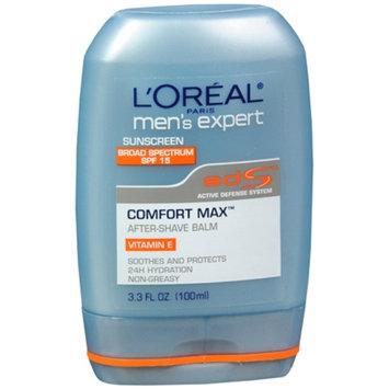 L'Oréal Paris Men's Expert Shaving balm