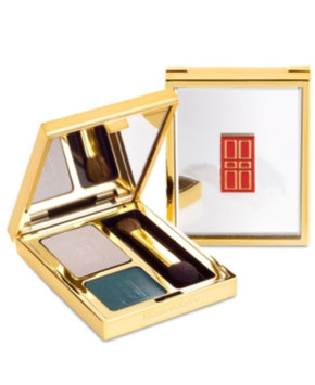 Elizabeth Arden Visible Difference Beautiful Eyeshadow Duo