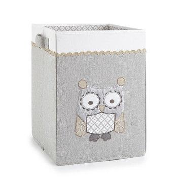Levtex Baby Night Owl Hamper