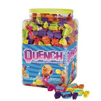 Mueller Quench Gum Tub-O-Quench, 49 Ounce (Pack of 1)