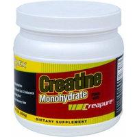 Bioplex Nutrition Creatine Nutritional Shake 1 Lbs