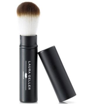 Laura Geller Beauty Retractable Baked Powder Brush, 1 ea