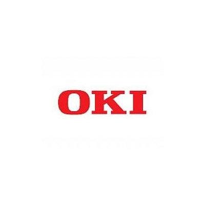 Oki Data OKIDATA 45536424 BLACK TONER FOR C911 24K ISO HEC0FY0A0-1609