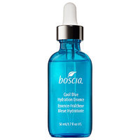 boscia Cool Blue Hydration Essence