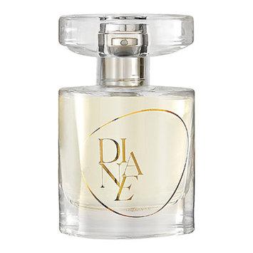 Diane von Furstenberg Diane Eau de Toilette 1.7 oz Eau de Toilette Spray