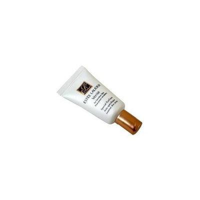 Estée Lauder Verite Special EyeCare Cream